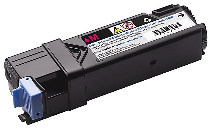 Dell™ 9M2WC Magenta Toner Cartridge