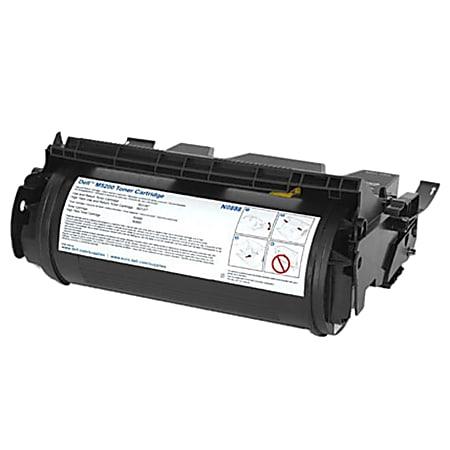 Dell™ K2885 Use & Return High-Yield Black Toner Cartridge