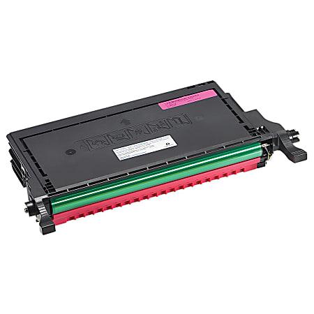 Dell™ K757K High-Yield Magenta Toner Cartridge