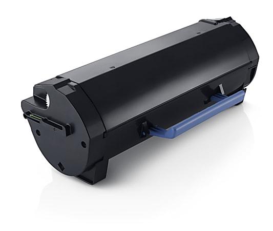 Dell™ 9GG2G Return Program High-Yield Black Toner Cartridge