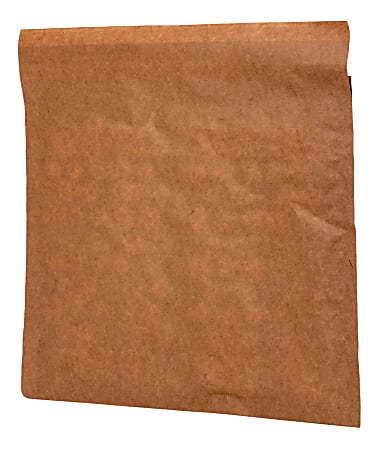 "Duck® Brand Curbside Recyclable Mailer, 12"" x 9-1/4"", Brown"