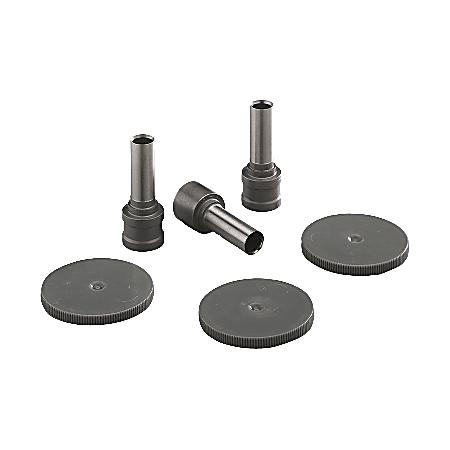 CARL RP2100 Punch Head Replacement Kit