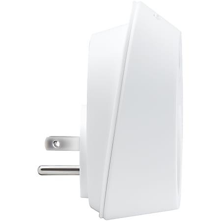 TP-Link Wireless Smart Plug, HS100
