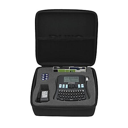 DYMO® LabelManager® 210D Basic Label Maker Kit