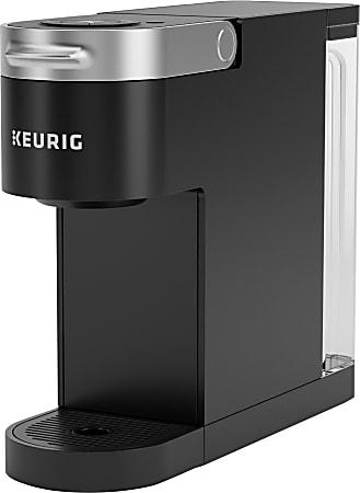Keurig® K-Slim™ Single Serve Coffee Maker, Black