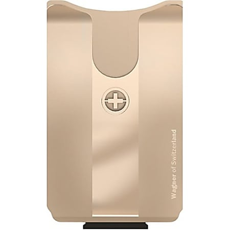 OtterBox Wagner Master Wallet - Champagne