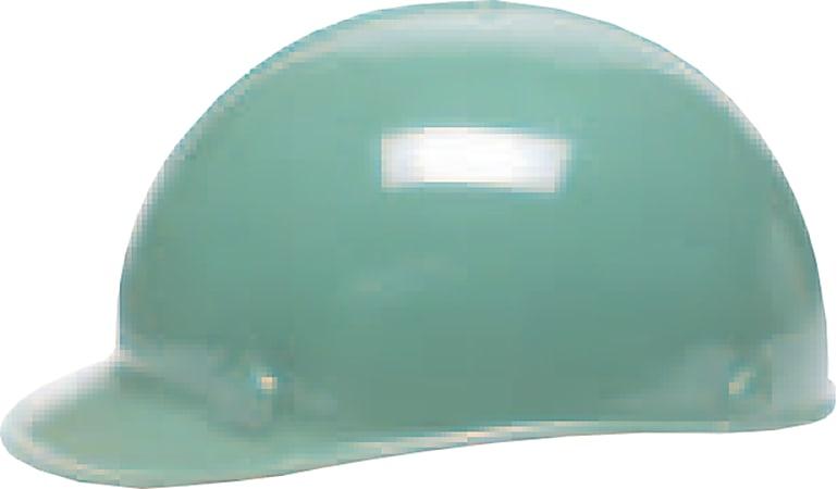 Jackson Safety BC 100 Bump Cap, White