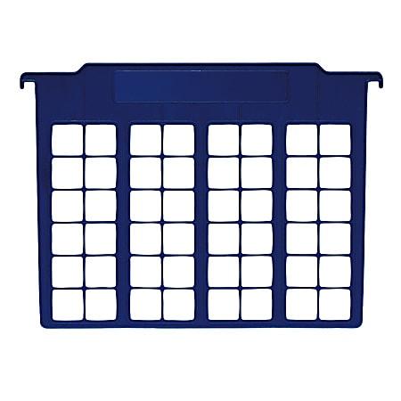 Innovative Storage Designs Infile™ File & Folder Dividers, Letter Size, Pack Of 3