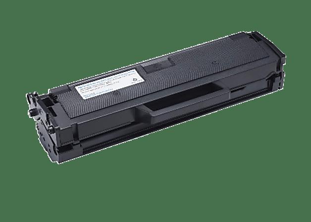 Dell™ YK1PM Black Toner Cartridge