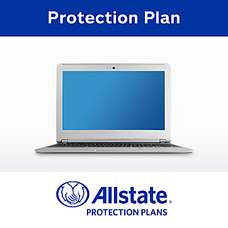 2-Year Accidental Damage Protection Plan For Laptops, $300-$399.99