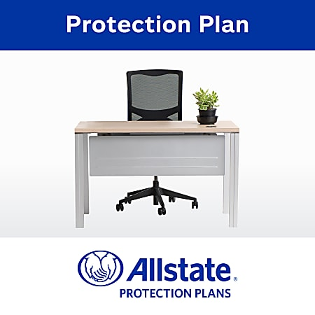 2-Year Protection Plan, For Furniture, $200-$299.99