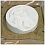 Office Depot® Brand Vermiculite Packing Material, 1A Fine, Tan, 4 Cu Ft