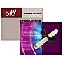 "Custom Full-Color Flat Note Card Invitations, 2 Sides, 5-1/2"" x 4-1/4"", Box Of 10 Invitations"