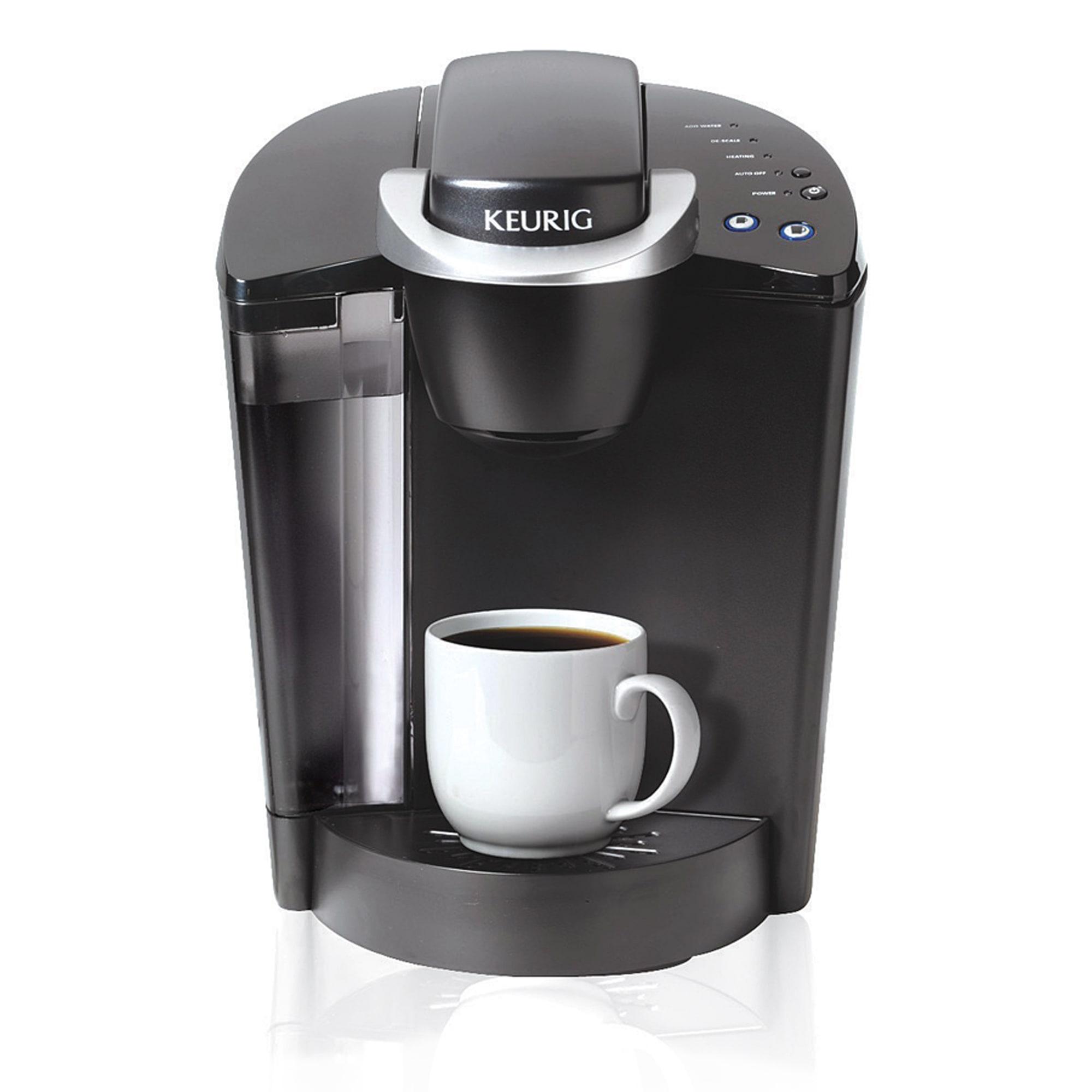Keurig® K45 Coffee Brewer