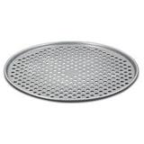 "Cuisinart Chef's Classic AMB-14PP Baking Dish - 14"" Diameter Baking Dish - Aluminized Steel - Dishwasher Safe"
