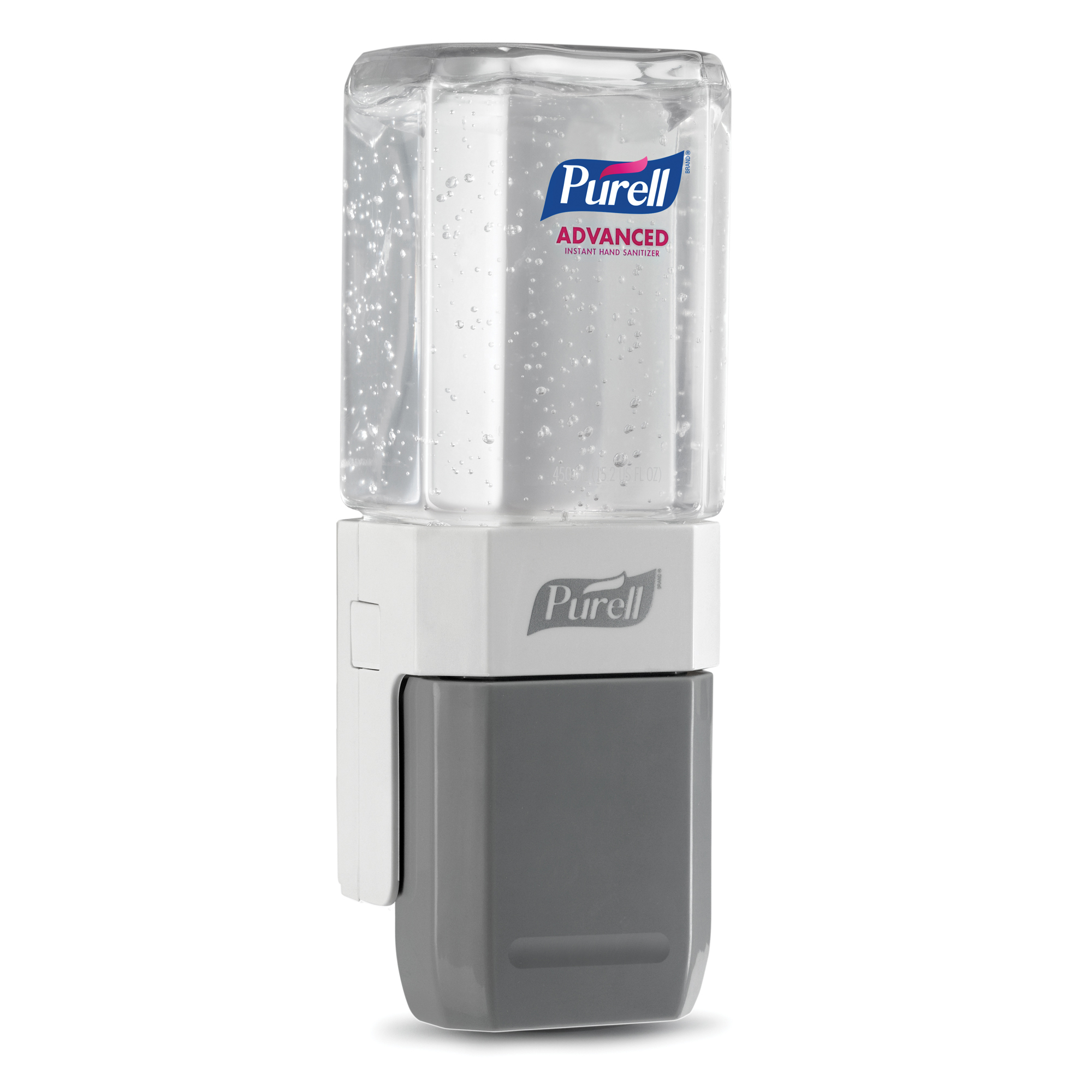 Purell® Advanced Hand Sanitizer Everywhere System Kit