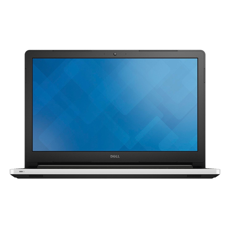 "Dell™ Inspiron 15 Laptop, 15.6"" HD Screen, Intel® Core™ i5, 8GB Memory, 1TB Hard Drive, Windows® 10"