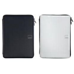 Acme Made Slick Case For iPad®, Assorted Colors (No Color Choice)