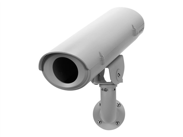 Bosch Camera Enclosure