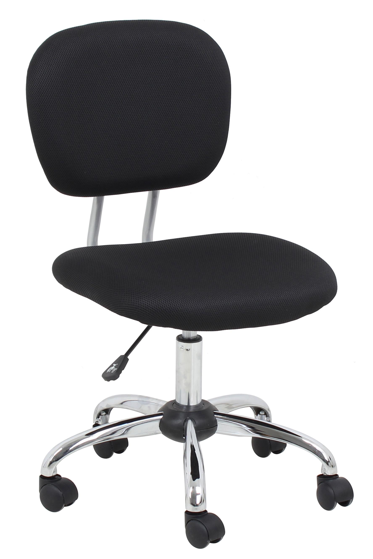 Brenton studio jancy task chair assembly instructions