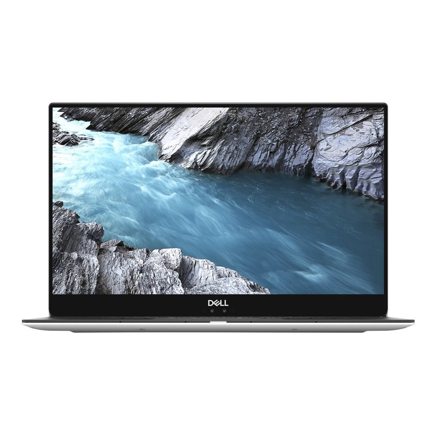 "Dell™ XPS 13 9370 Laptop, 13.3"" Screen, 8th Gen Intel® Core i7, 8GB Memory, 256GB Solid State Drive, Windows® 10 Home"