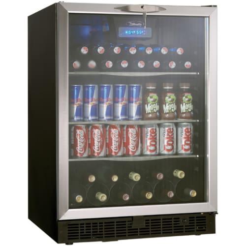 Silhouette Wine Cooler - 11 Bottle(s)