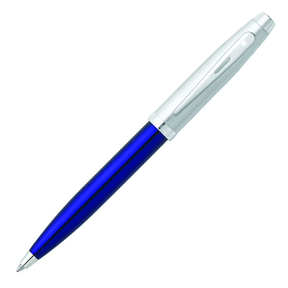 Sheaffer Ball Point Pen Black Ink//Medium New in Box