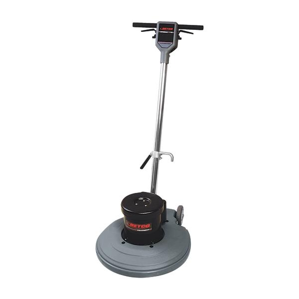 Betco� Crewman Heavy Duty Floor Machine, 5 HP, 17 -  E8301300
