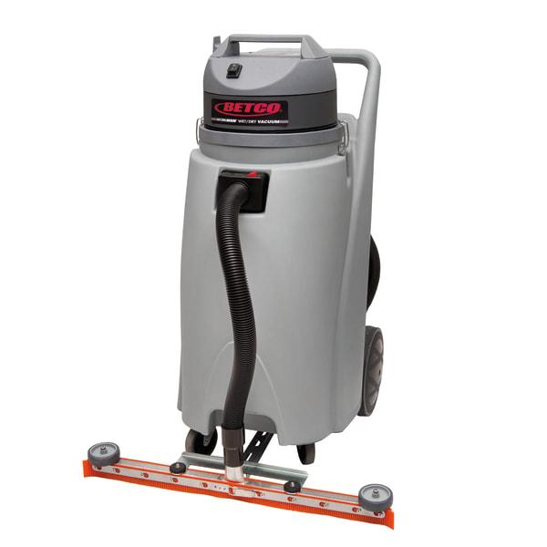 Betco� Workman Wet/Dry Vacuum -  E8301200