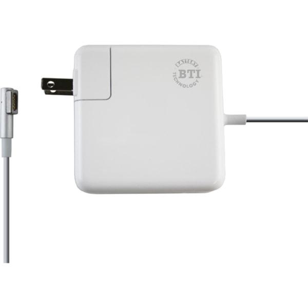 BTI AC Adapter for Apple Macbook Pro MB470LL/A - OEM Compatible MC556LLB 661-5036 661-5474 661-4259 661-5843 661-3863 A1172 MC556LL/B LAP0516