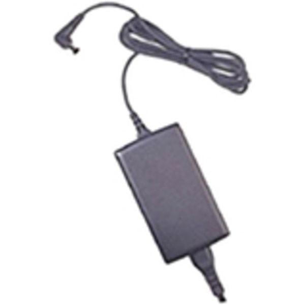 Fujitsu AC Adapter, Black
