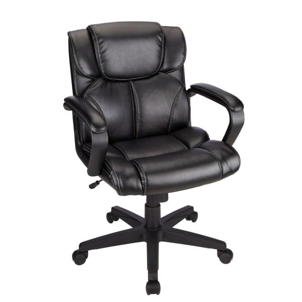 Radley Task Chair
