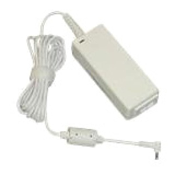 Asus AC Adapter - For Notebook - 40W