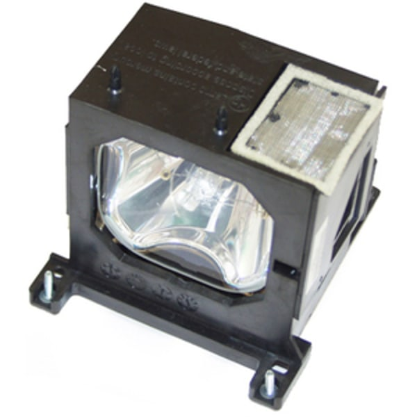 Premium Power Products Lamp for Sony Front Projector - 200 W Projector Lamp - UHP - 2000 Hour