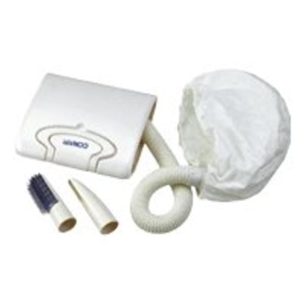 Conair Soft Bonnet Hair Dryer - 400 W