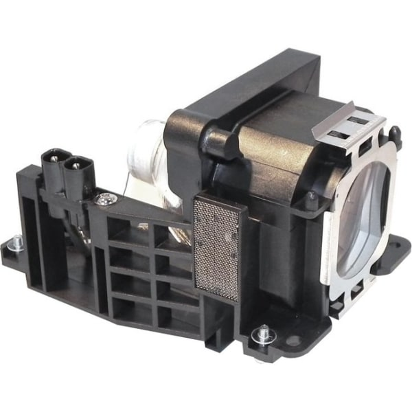 eReplacements Compatible projector lamp for Sony AW10, AW15 - 165 W Projector Lamp - UHP - 2000 Hour