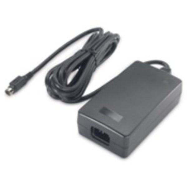 APC by Schneider Electric NBAC0122 AC Adapter - 3.3 V DC Output
