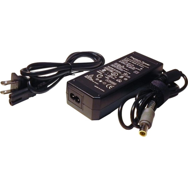 Premium Power Products AC Adapter - For Notebook