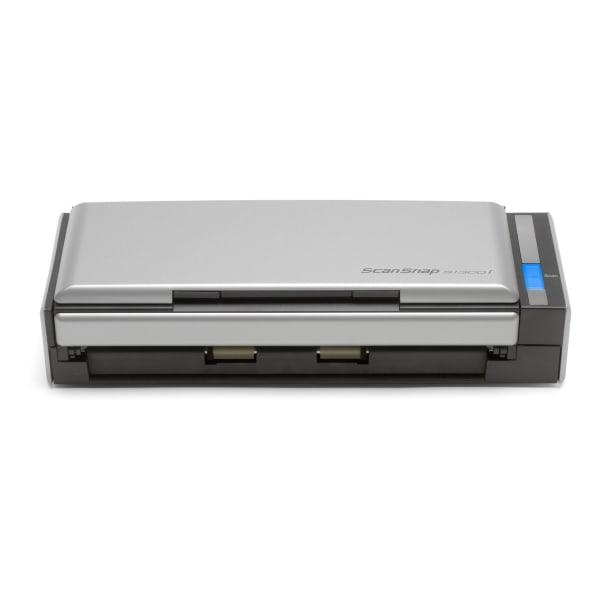 Fujitsu PA03643-B005