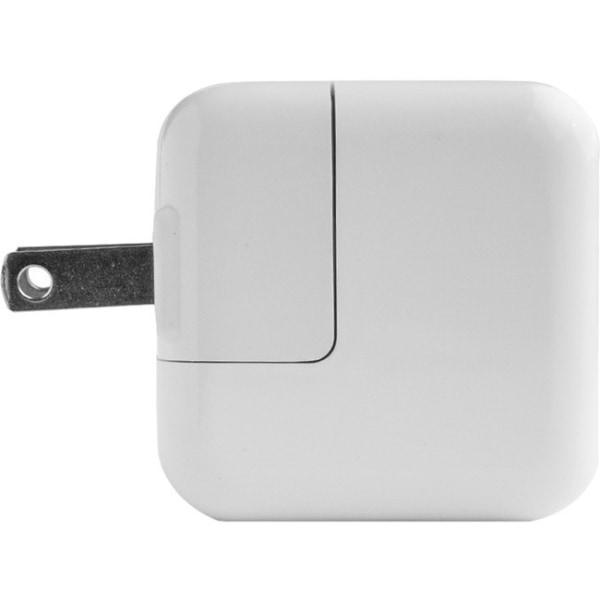 Anywhere Cart AC-12W - Power adapter - 12 Watt (USB)