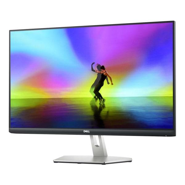 Dell S2721H 27″ 1080p Full HD LED Gaming Monitor