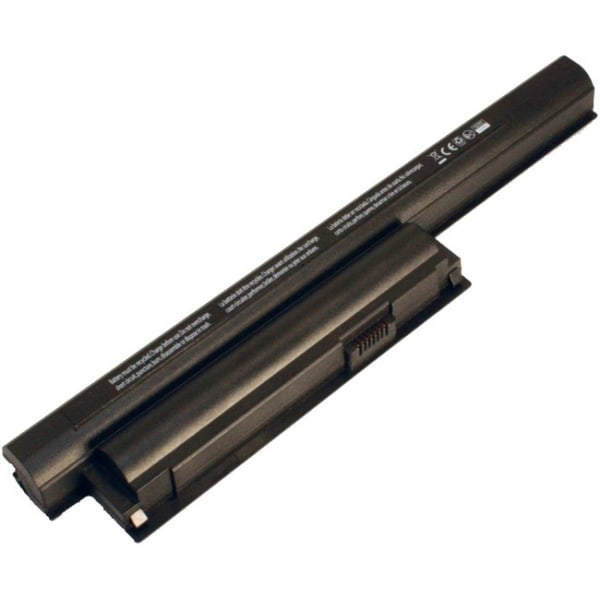 V7 Replacement Battery FOR SONY PCG-71913L OEM# VGP-BPS26 VGP-BPS26A 6 CELL - For Notebook - Battery Rechargeable - 10.8 V DC - 4000 mAh - 48 Wh - Lit
