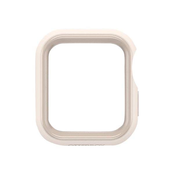 OtterBox Apple Watch Series 4/5 40mm EXO Edge Case - For Apple Apple Watch - Sandstone Beige - Smooth - Bump Resistant, Crack Resistant, Scrape Resist