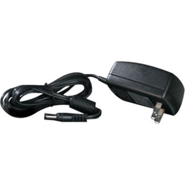 Dymo 15519 AC Adapter - For Printer