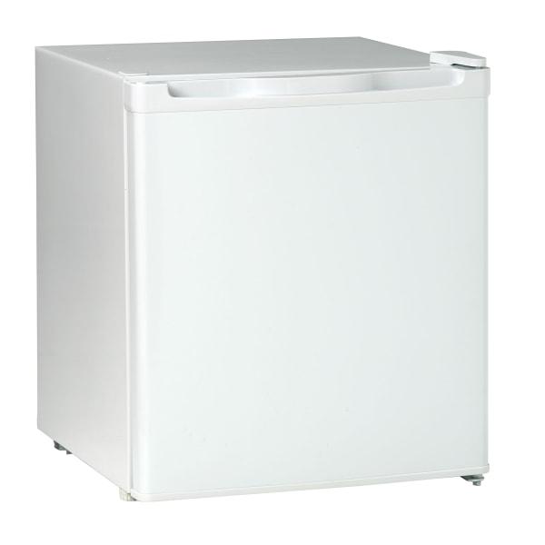 Avanti 1.7 Cu. Ft. Compact Refrigerator, White