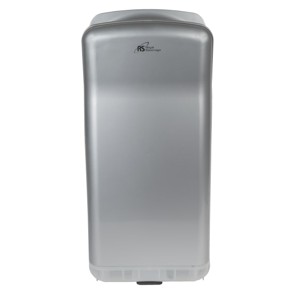 Royal Sovereign (RTHD-461S) Vertical Touchless Hand Dryer