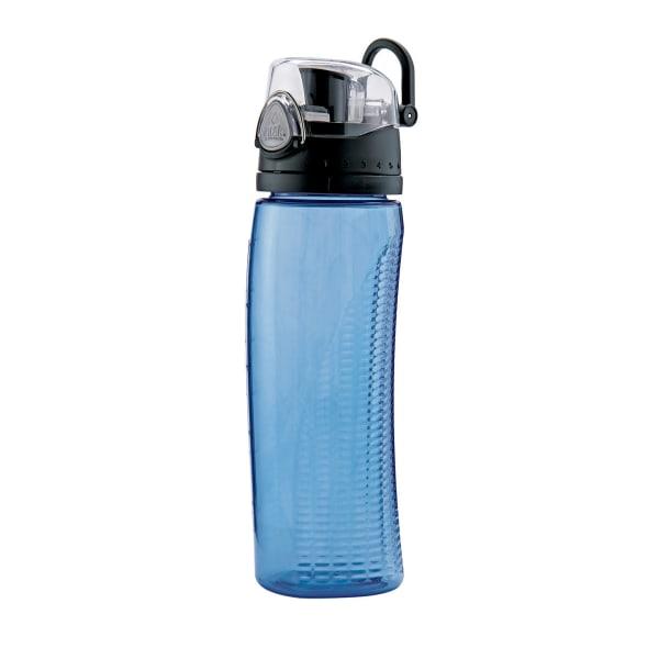 Thermos Eastman Tritan Leak-Proof Hydration Bottle, 24 Oz.