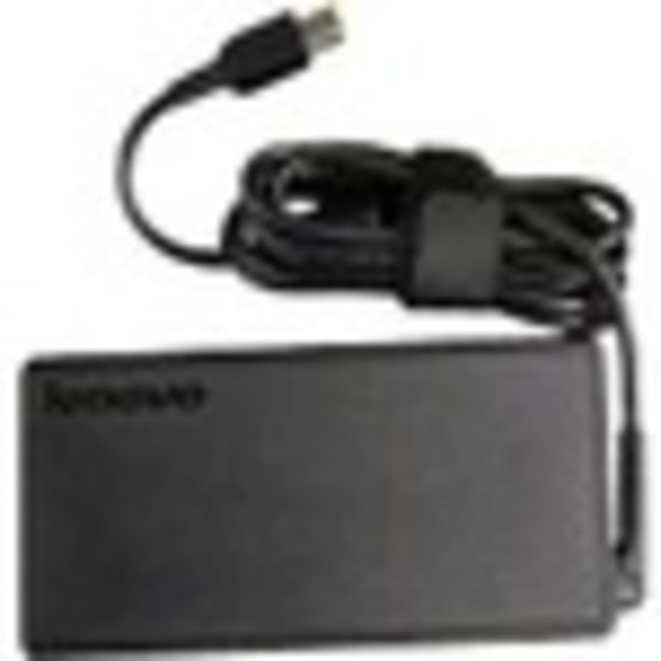 Lenovo 135W AC Adapter(UL-SDC) - For Notebook