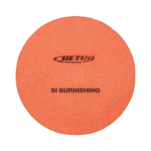 "Betco� Crete Rx Burnishing Pads, 24"""", Pack Of 5 -  E8412400"