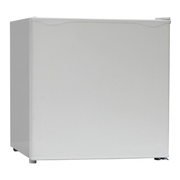 Avanti 1.6 Cu Ft Compact Refrigerator, White